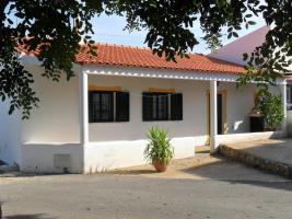 3 Zimmer-wohnung ferien Algarve/Portugal