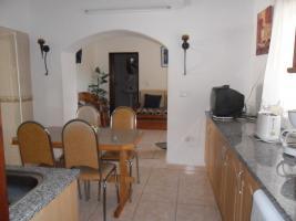 Foto 2 3 Zimmer-wohnung ferien Algarve/Portugal