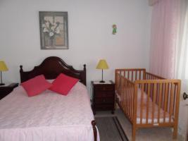 Foto 3 3 Zimmer-wohnung ferien Algarve/Portugal