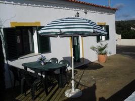Foto 4 3 Zimmer-wohnung ferien Algarve/Portugal