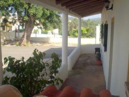 Foto 5 3 Zimmer-wohnung ferien Algarve/Portugal