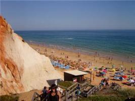 Foto 6 3 Zimmer-wohnung ferien Algarve/Portugal