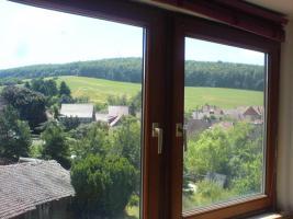 Foto 2 3 Zimmer - Wohnung in Everode bei Alfeld / Leine