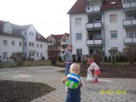 3-Zimmer     Wohnung,   89537 Giengen,  ab 01.08.2010 .