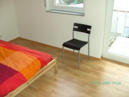 Foto 2 3 Zimmerwohnung