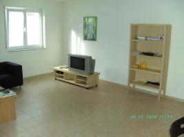 Foto 4 3 Zimmerwohnung