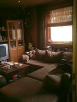 Foto 3 3 Zimmerwohnung