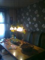 Foto 6 3 Zimmerwohnung
