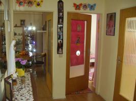 Foto 2 3 Zimmerwohnung zum 01.12.2010zu vermieten