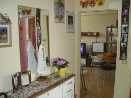 Foto 3 3 Zimmerwohnung zum 01.12.2010zu vermieten