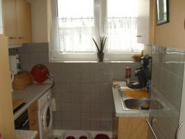 Foto 4 3 Zimmerwohnung zum 01.12.2010zu vermieten