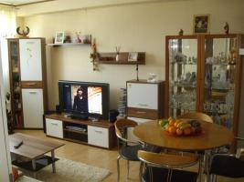 Foto 5 3 Zimmerwohnung zum 01.12.2010zu vermieten