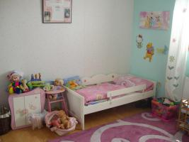 Foto 8 3 Zimmerwohnung zum 01.12.2010zu vermieten