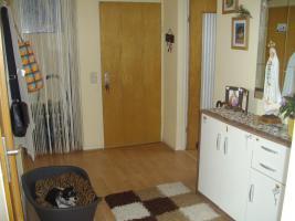Foto 9 3 Zimmerwohnung zum 01.12.2010zu vermieten