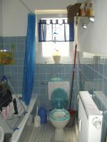 Foto 10 3 Zimmerwohnung zum 01.12.2010zu vermieten