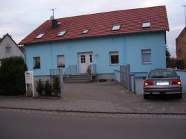 3 Zimmerwohnung in 04519 Rackwitz OT Podelwitz