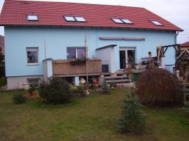 Foto 2 3 Zimmerwohnung in 04519 Rackwitz OT Podelwitz