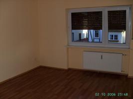 3 Zimmerwohnung 90m2 ohne Provision