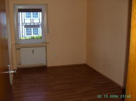 Foto 2 3 Zimmerwohnung 90m2 ohne Provision