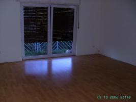 Foto 3 3 Zimmerwohnung 90m2 ohne Provision