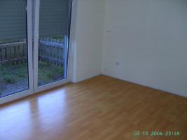 Foto 5 3 Zimmerwohnung 90m2 ohne Provision