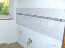 Foto 6 3 Zimmerwohnung 90m2 ohne Provision