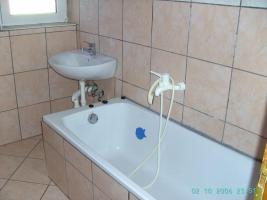 Foto 7 3 Zimmerwohnung 90m2 ohne Provision