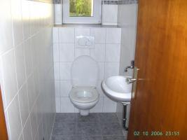 Foto 8 3 Zimmerwohnung 90m2 ohne Provision