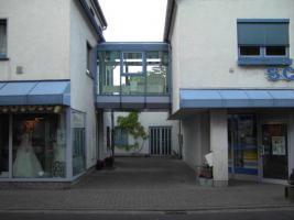 Foto 2 3 Zimmerwohnung in BSS