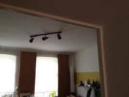 3 Zimmerwohnung in Berlin-Köpenick
