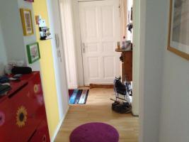 Foto 2 3 Zimmerwohnung in Berlin-Köpenick