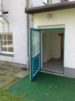 Foto 2 3-Zimmerwohnung mit Einbauküche & 270qm Gartenfläche