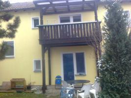 Foto 2 3-Zimmerwohnung Fürth-Cadolzburg