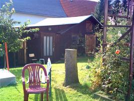 Foto 3 3 Zimmerwohnung auf dem Land