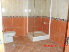 Foto 6 3-Zimmerwohnung mit Pool und Garten Hurghada Ägypten