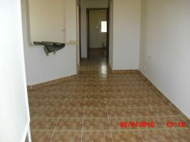 Foto 9 3-Zimmerwohnung mit Pool und Garten Hurghada Ägypten