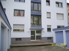 3-Zimmerwohnung in Schwetzingen von privat zu verkaufen.
