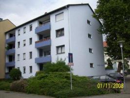 Foto 2 3-Zimmerwohnung in Schwetzingen von privat zu verkaufen.