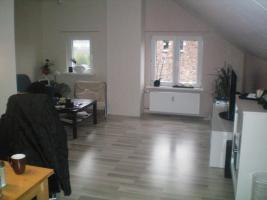 3 Zimmerwohnung in Troisdorf Oberlar zu Mieten