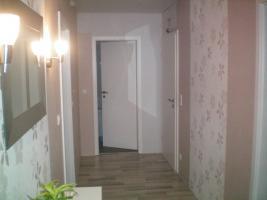 Foto 3 3 Zimmerwohnung in Troisdorf Oberlar zu Mieten