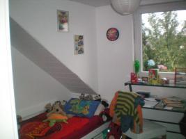 Foto 4 3 Zimmerwohnung in Troisdorf Oberlar zu Mieten