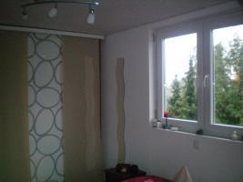 Foto 5 3 Zimmerwohnung in Troisdorf Oberlar zu Mieten