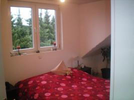 Foto 6 3 Zimmerwohnung in Troisdorf Oberlar zu Mieten
