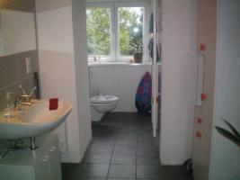 Foto 7 3 Zimmerwohnung in Troisdorf Oberlar zu Mieten