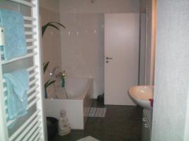 Foto 8 3 Zimmerwohnung in Troisdorf Oberlar zu Mieten