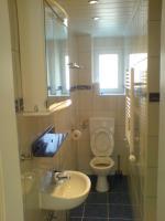 Foto 2 3 Zimmerwohnung zu Vermieten