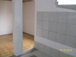 3-Zimmerwohnung ab 1.11.2012 in A-Tailfingen zu vermieten