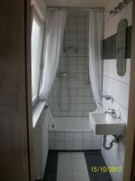 Foto 2 3-Zimmerwohnung ab 1.11.2012 in A-Tailfingen zu vermieten