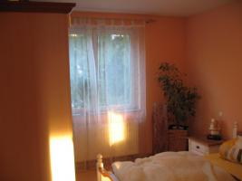 3-Zimmerwohnung in stadtnaher ruhiger Lage in Aachen am Lousberg