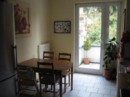Foto 2 3-Zimmerwohnung in stadtnaher ruhiger Lage in Aachen am Lousberg